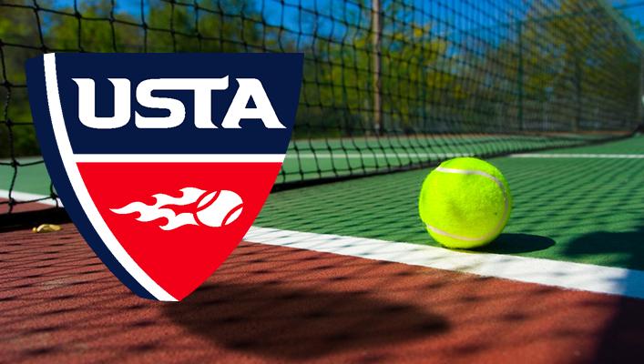 USTA League Play