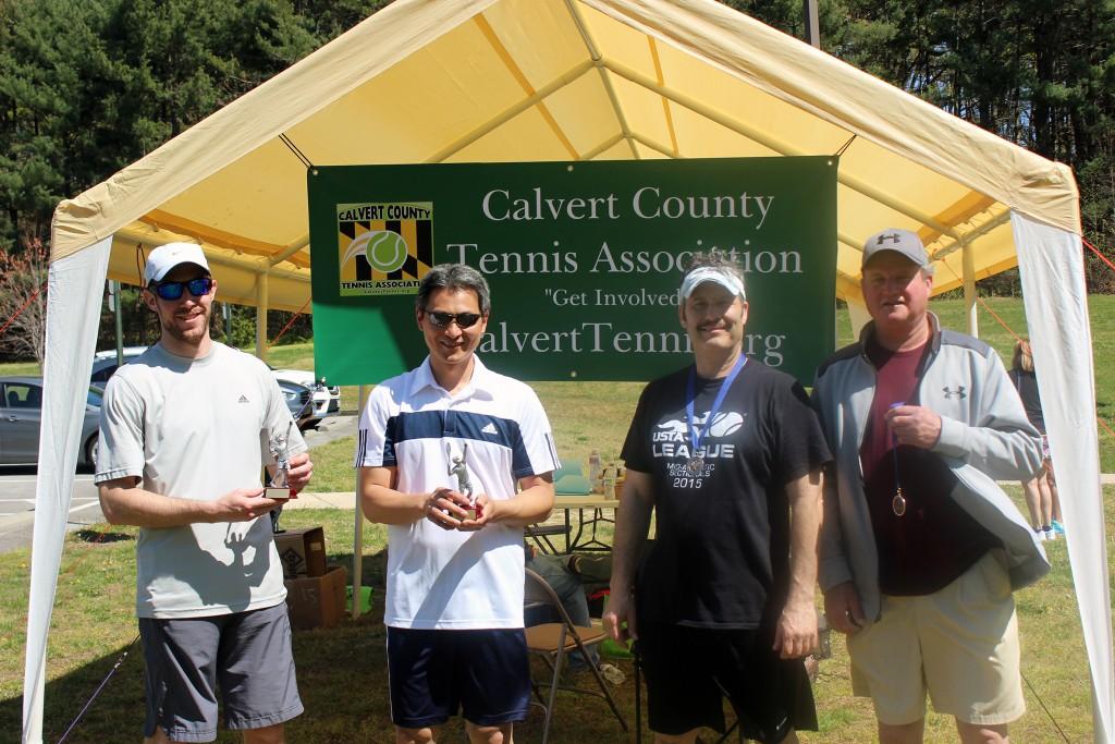 Calvert county muslim singles