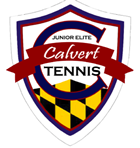 Calvert Elite USTA Junior Team Tennis