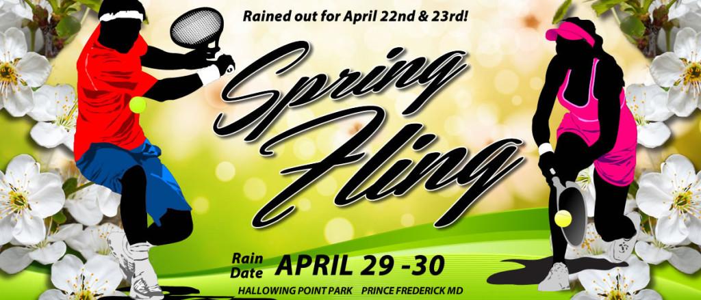 cropped-springfling17-1.jpg