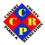 CCPR%20logo1